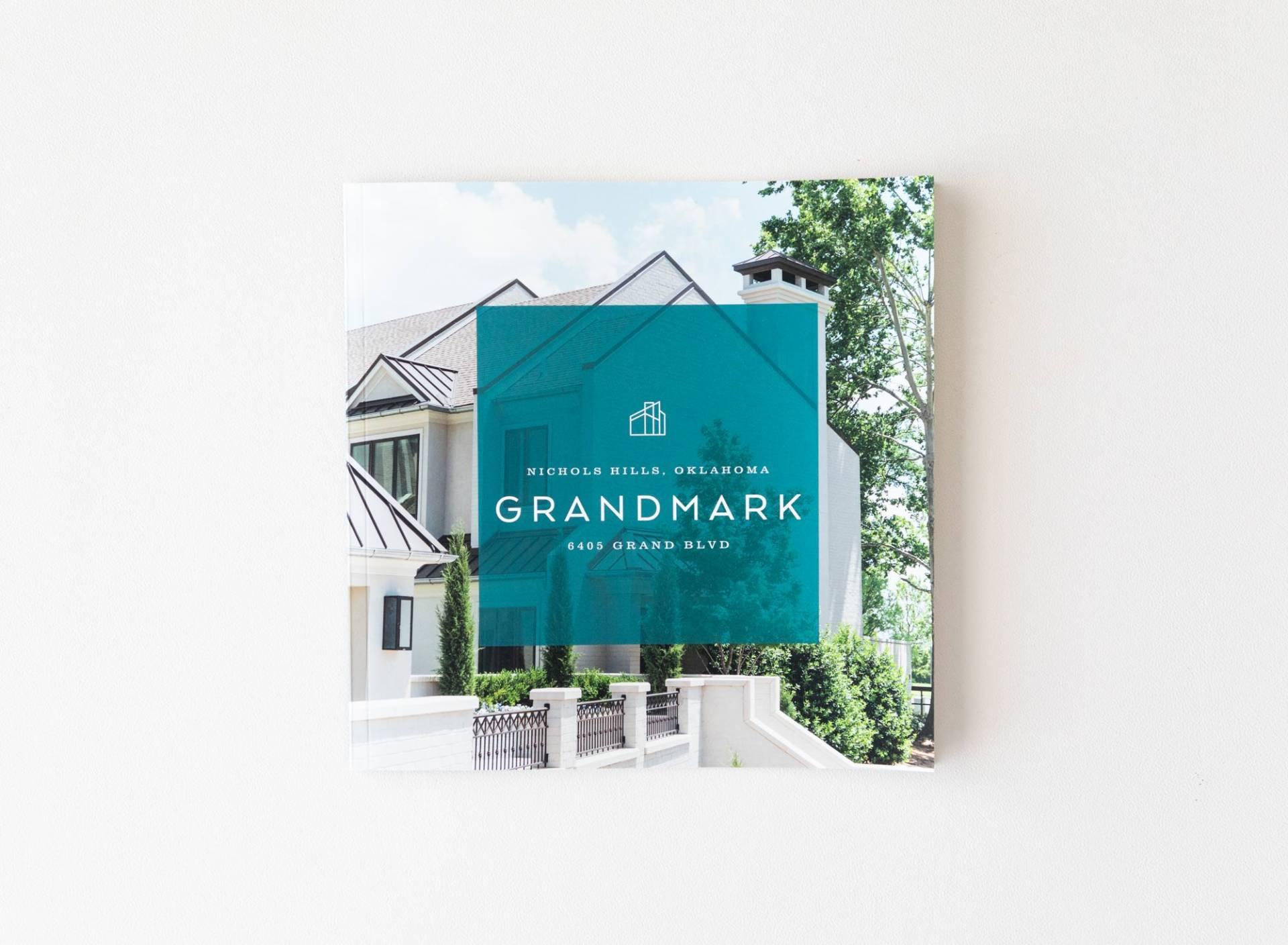 Grandmark_Brandlink-media19