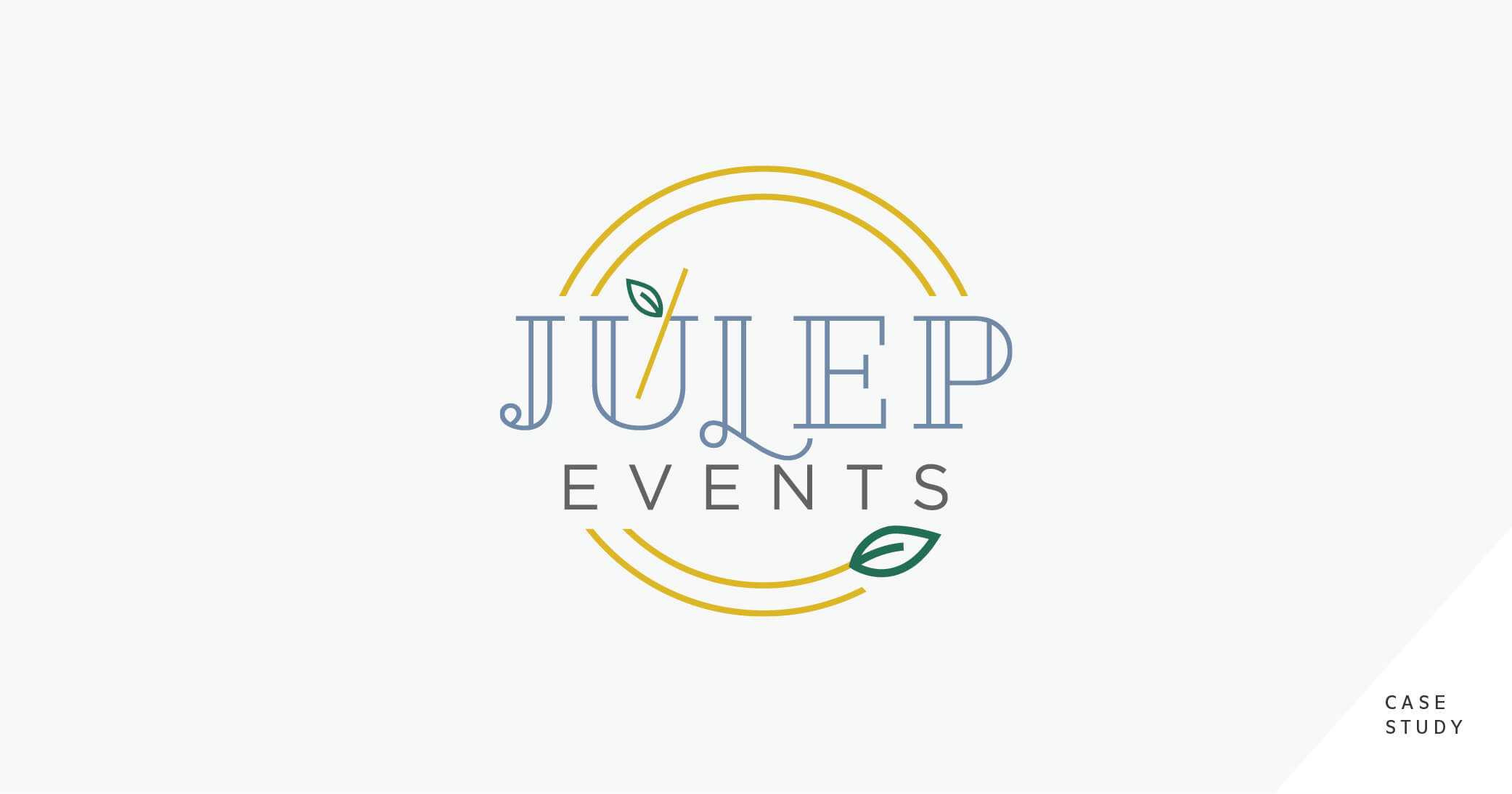 Julep Events