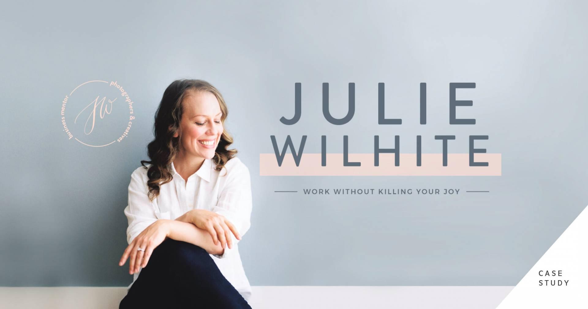 Julie Wilhite
