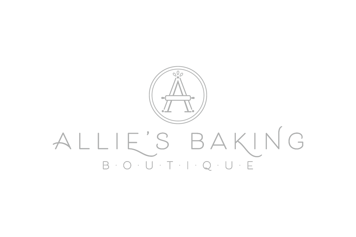BrandlinkSiteLogos_Allie's Baking Boutique