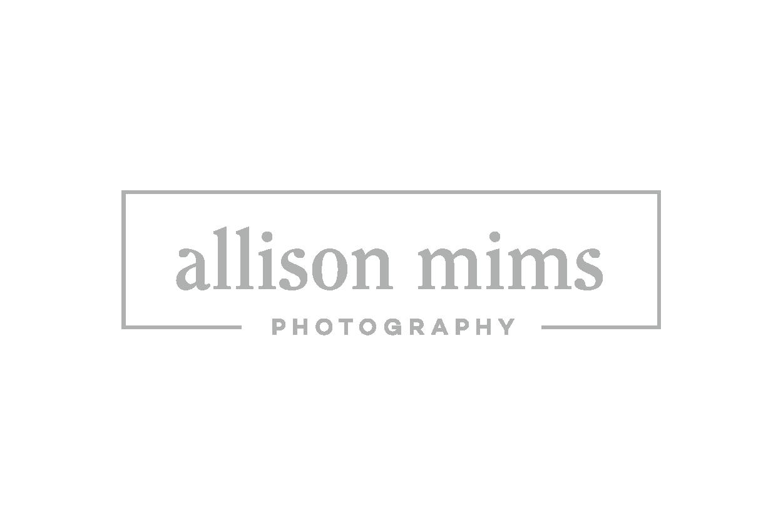 BrandlinkSiteLogos_Allison Mims