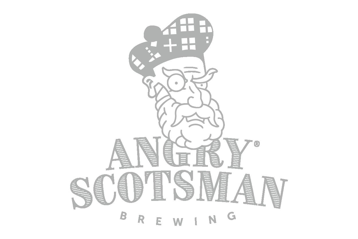 BrandlinkSiteLogos_Angry Scotsman