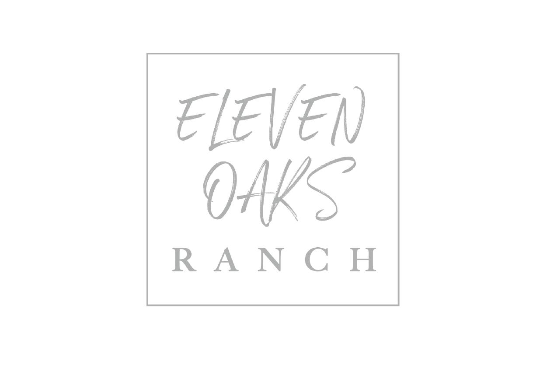 BrandlinkSiteLogos_Eleven Oaks