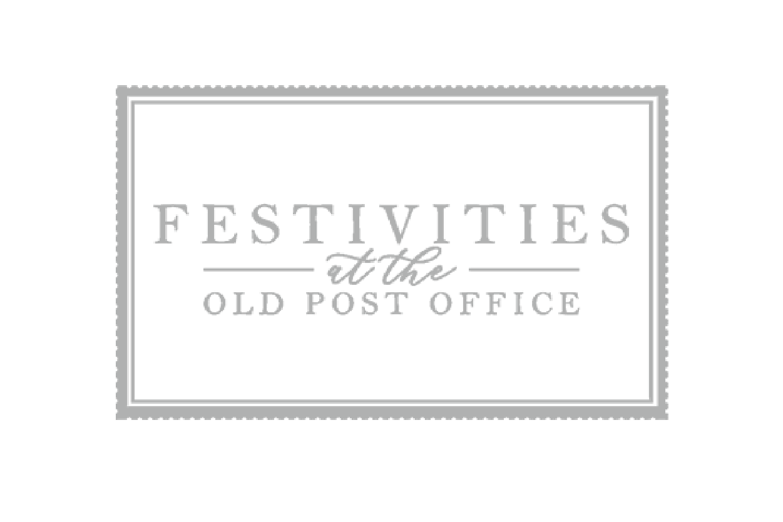 BrandlinkSiteLogos_Festivities