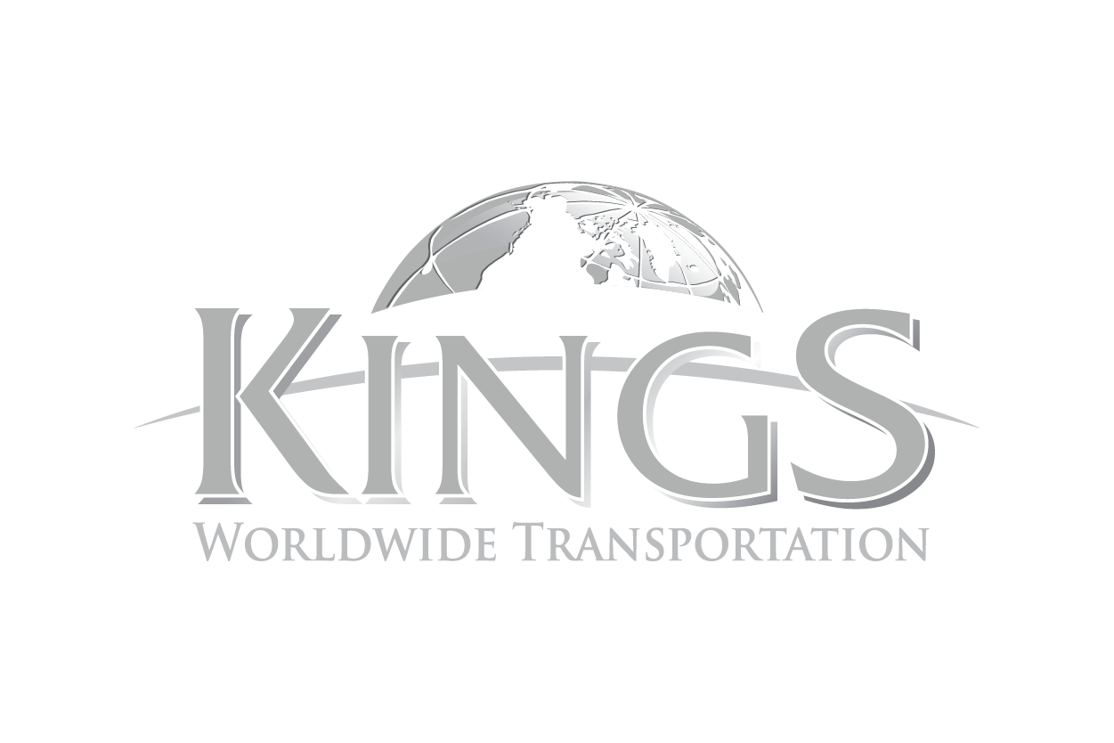 BrandlinkSiteLogos_Kings