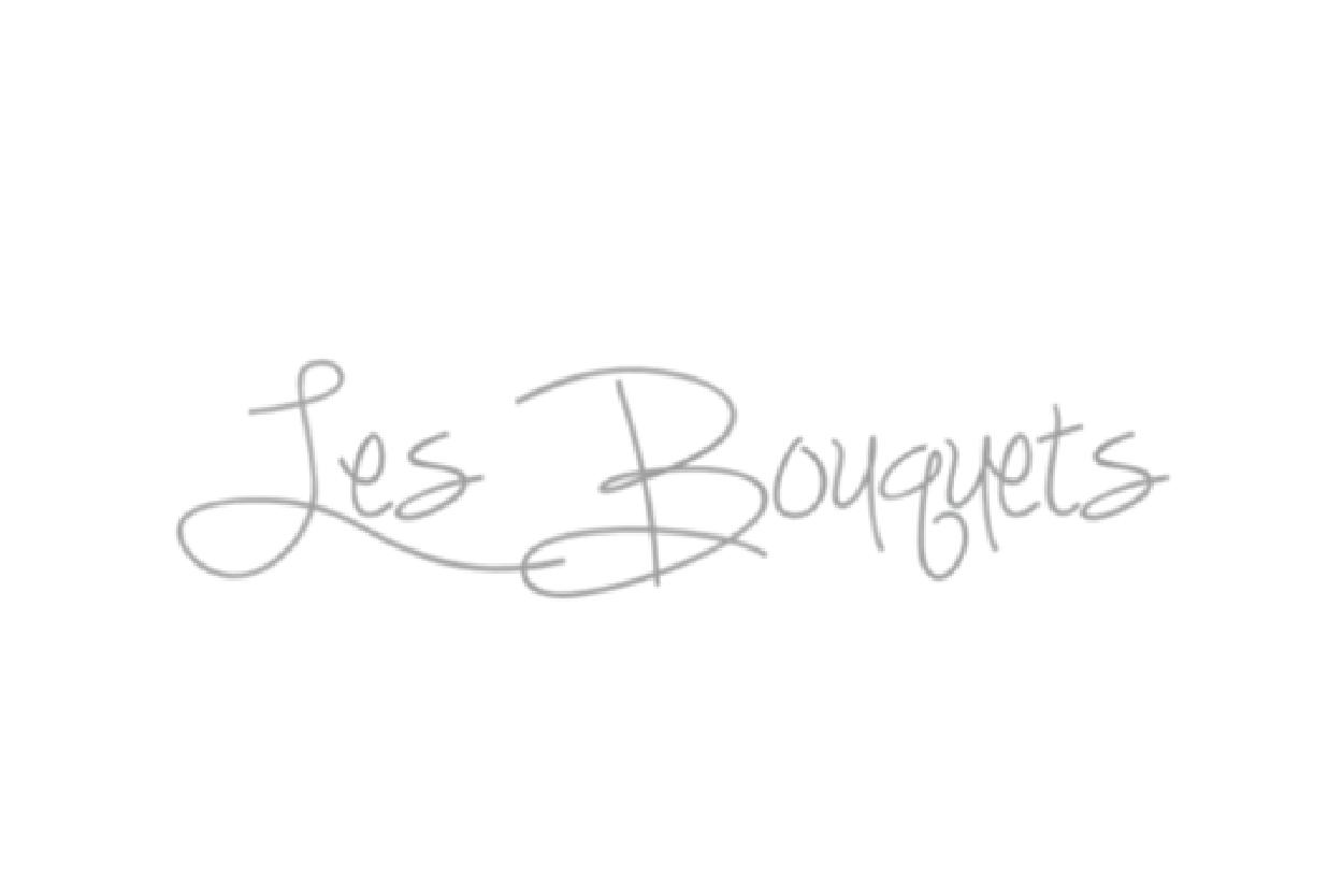 BrandlinkSiteLogos_Les Bouquet