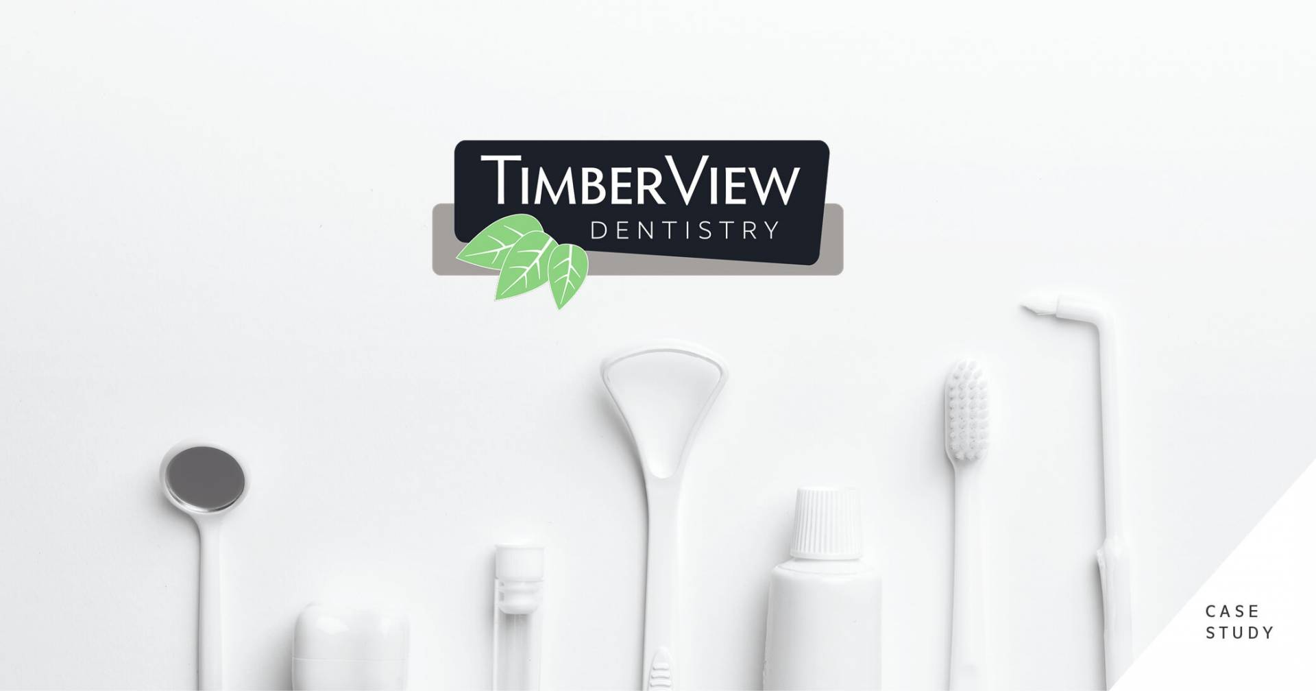 Timberview Dentistry