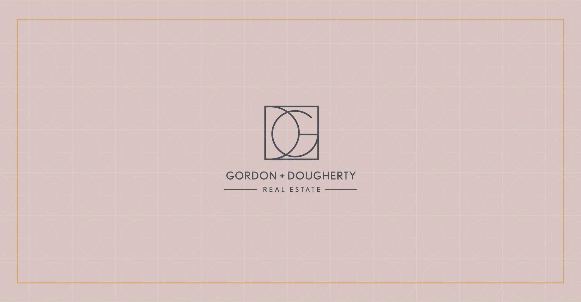 Gordon + Dougherty Real Estate
