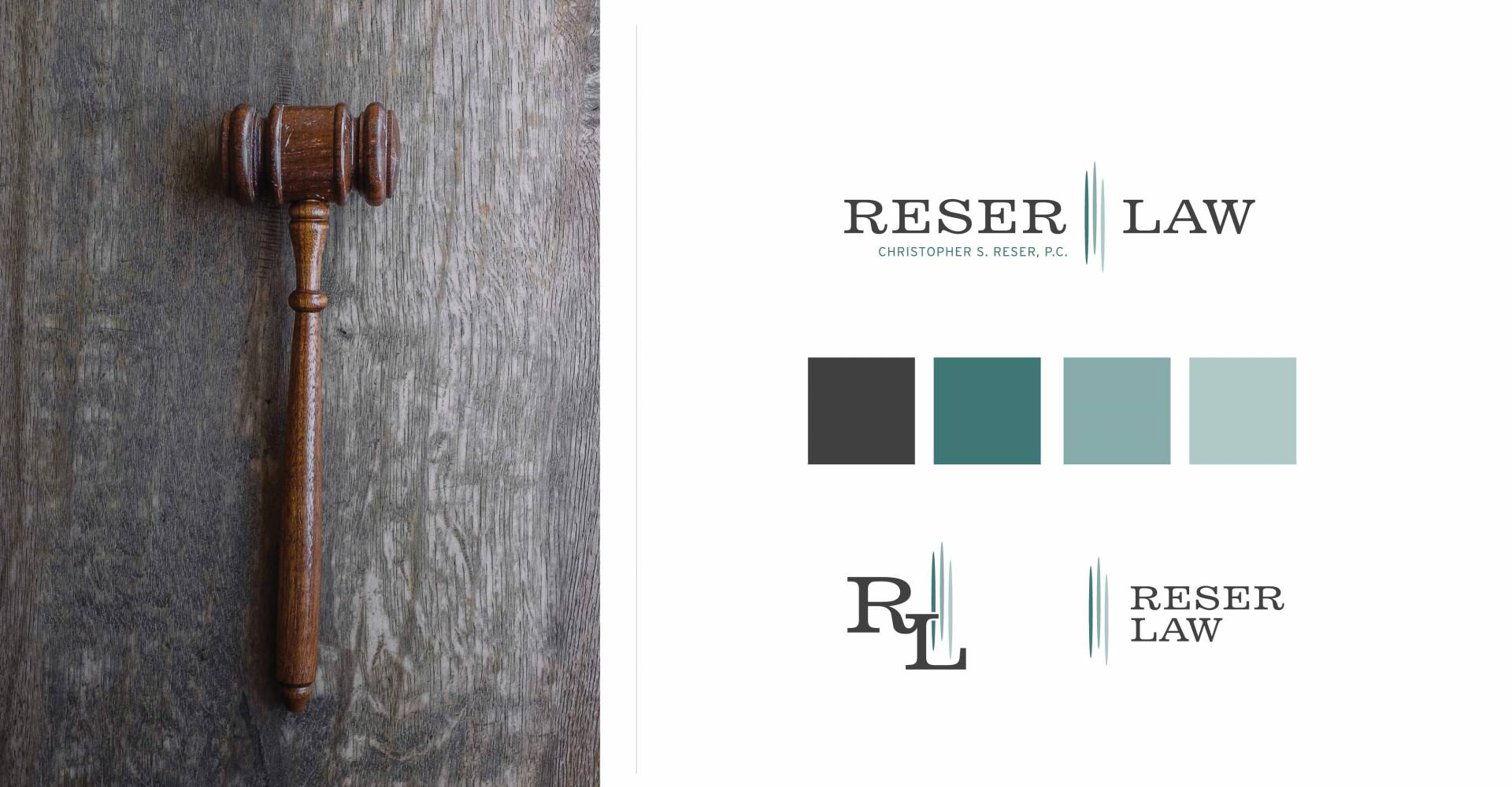 Oklahoma Attorney Reser Law