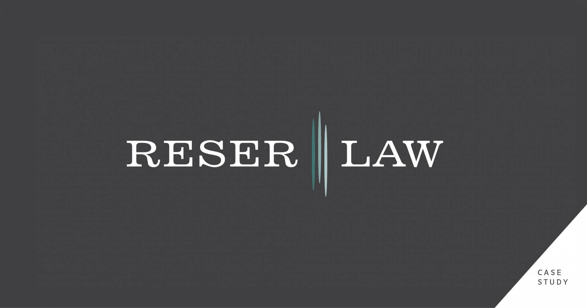 Reser Law
