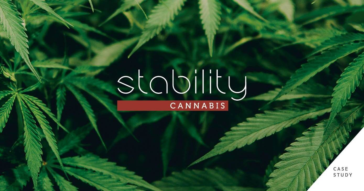 Stability Cannabis - Cannabis Stores in Oklahoma