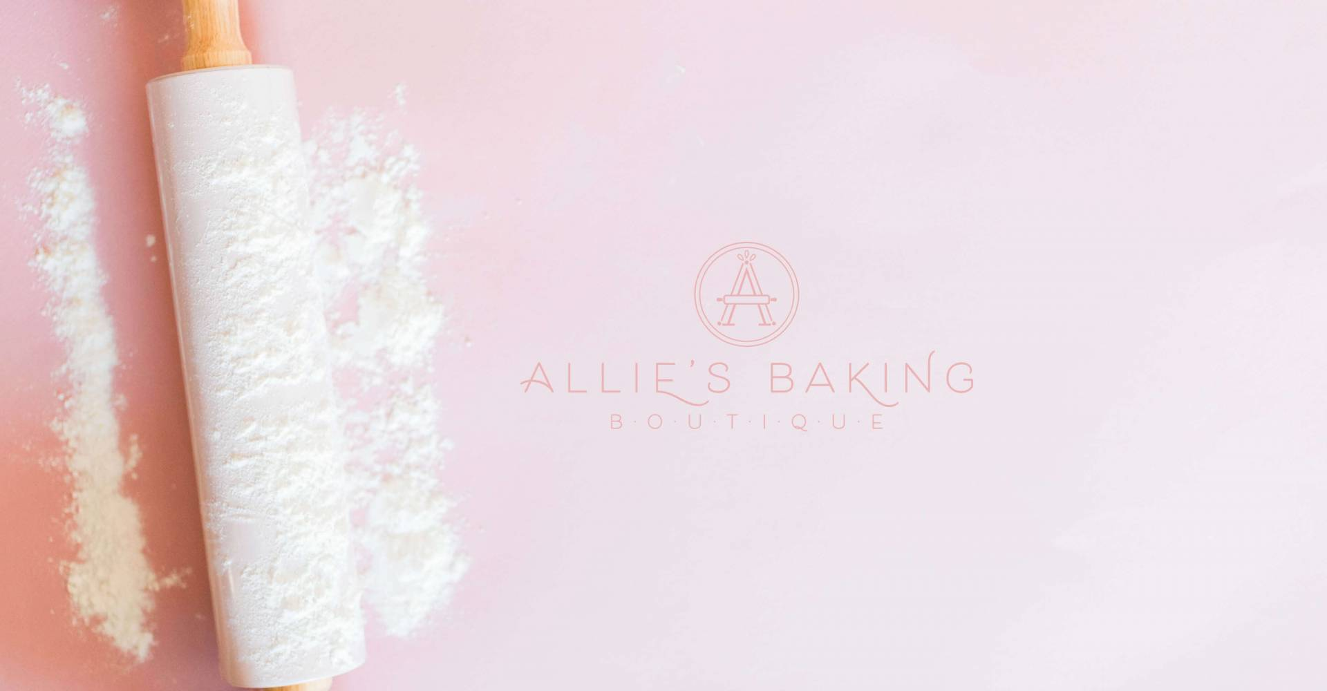 Allie's Baking Boutique El Reno