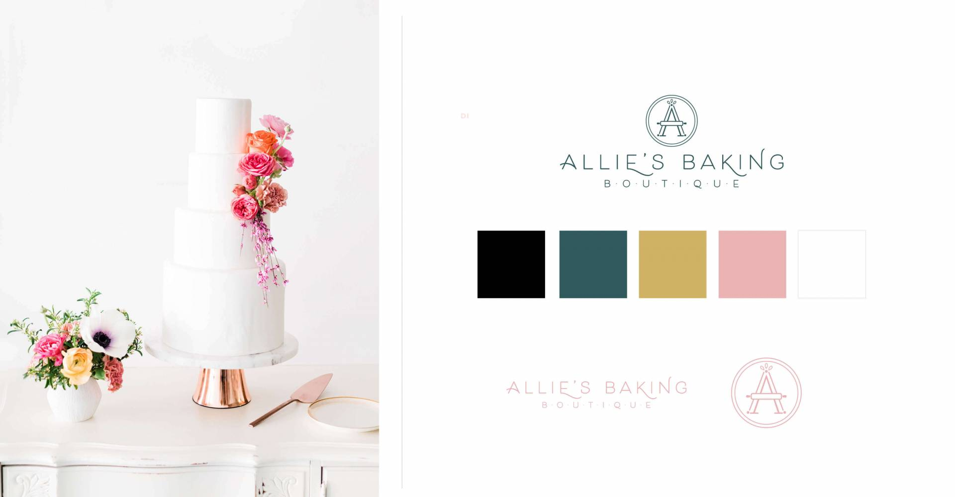 Portfolio_BrandlinkMedia_Allies Baking Boutique_02