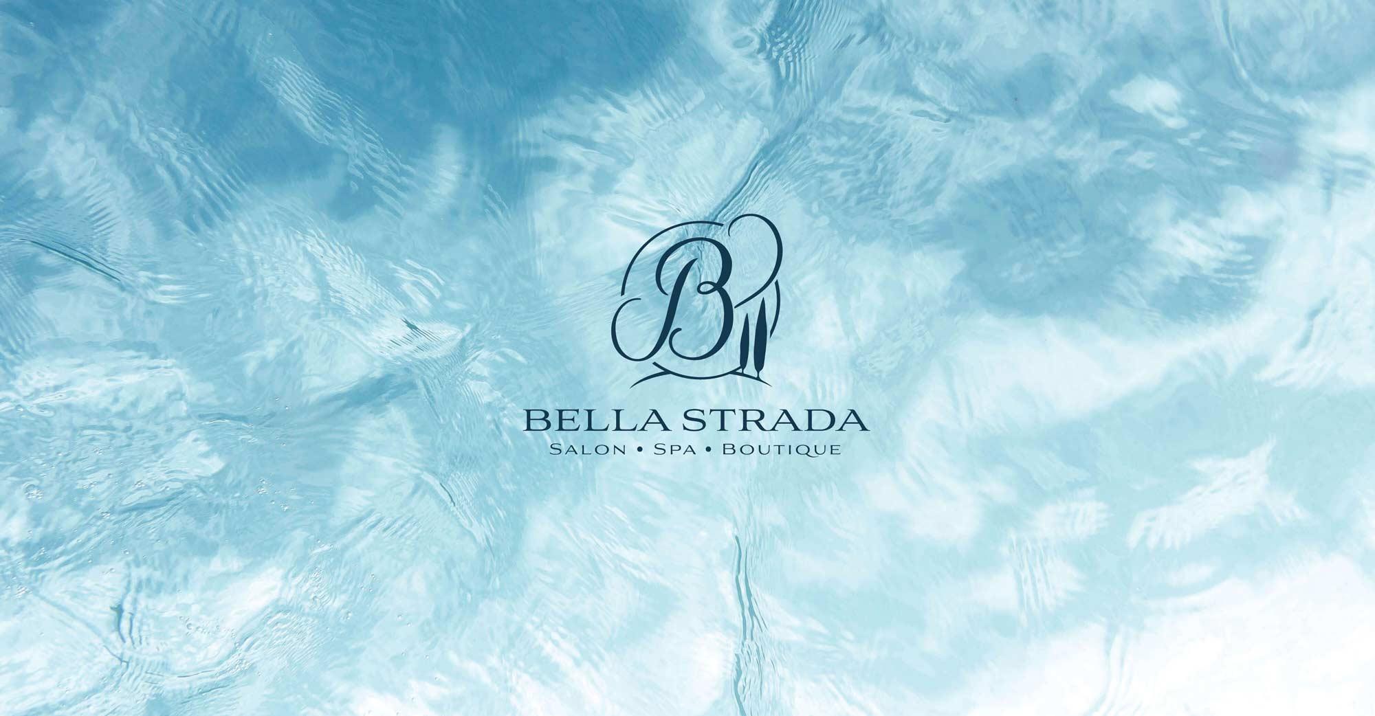 Bella Strada Salon & Spa Edmond Oklahoma