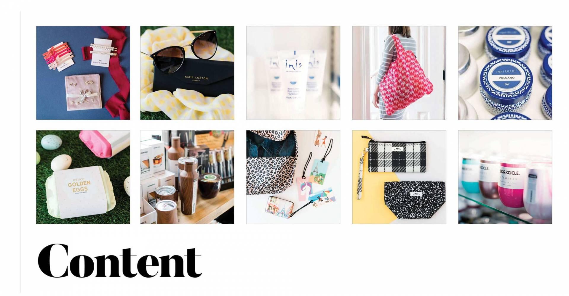 Portfolio_BrandlinkMedia_Bella-Strada-Salon-Spa_05