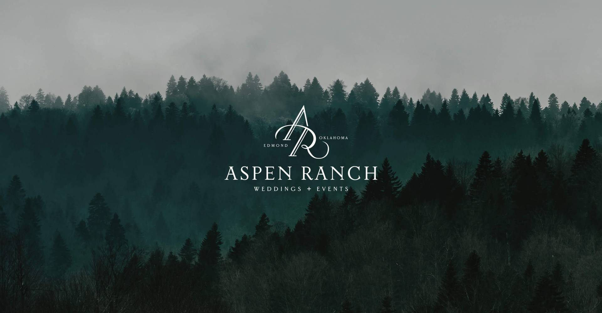 Aspen Ranch Weddings + Events - Oklahoma Wedding and Event Venue