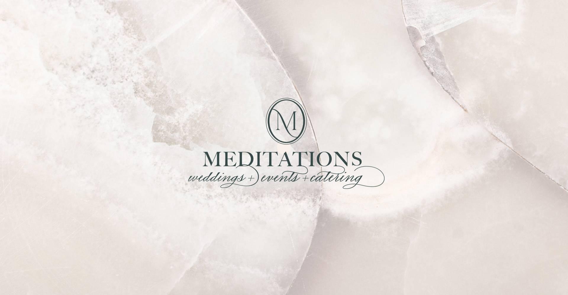 Meditations - Oklahoma Wedding and Event Venue