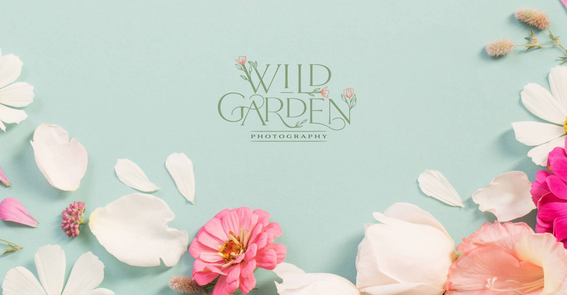 Wild Garden Photography houston wedding photographer