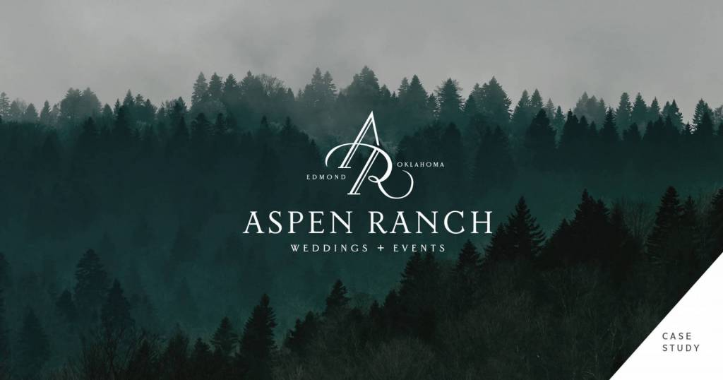 Aspen Ranch Weddings + Events