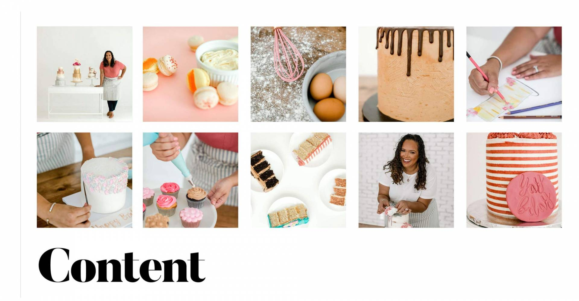 Portfolio_LiLi's-Bespoke-Sweets_Dallas-Wedding-Cake3