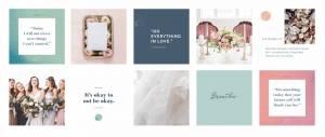 Chosen Event Design and Planning